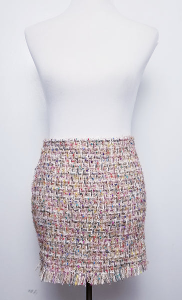 Twead Skirt