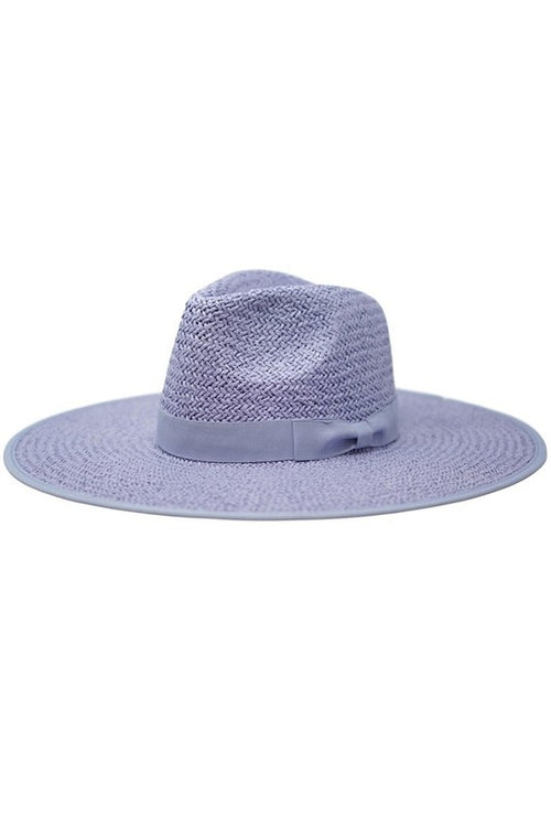 Straw-Panama-Hat