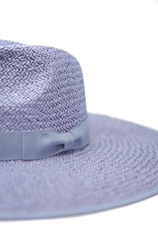 Straw-Panama-Hat-powder-blue