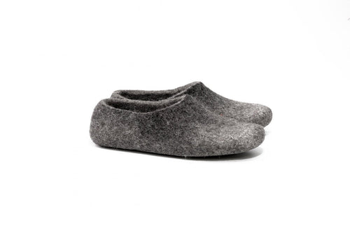[felted_slippers],[wool_slippers], [burebure_slippers]