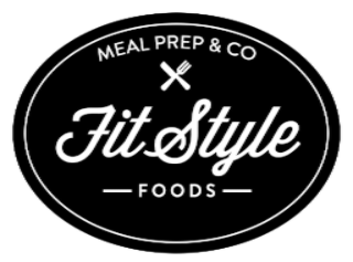 Fitstyle Foods KC