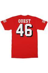 Quest 46