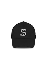 Sac (Dad Hat)