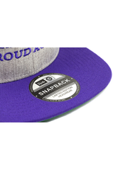 Make SacTown Proud Again (Snapback)