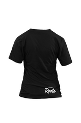 Hella Athletic (Women's V-Neck)
