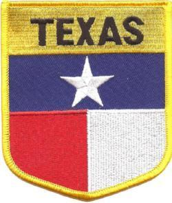 Texas Patch Hammock