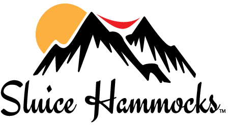 Sluice Hammocks