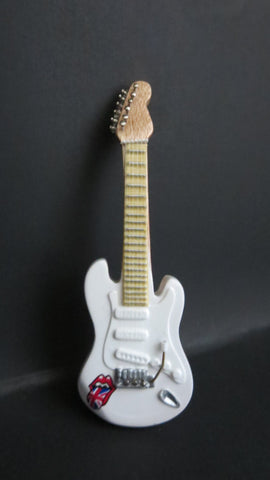 Rolling Stone Guitar Mod