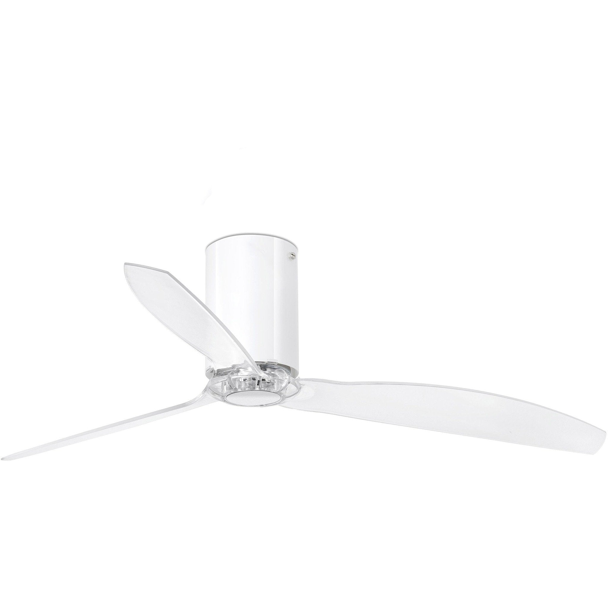 Mini Tube Fan