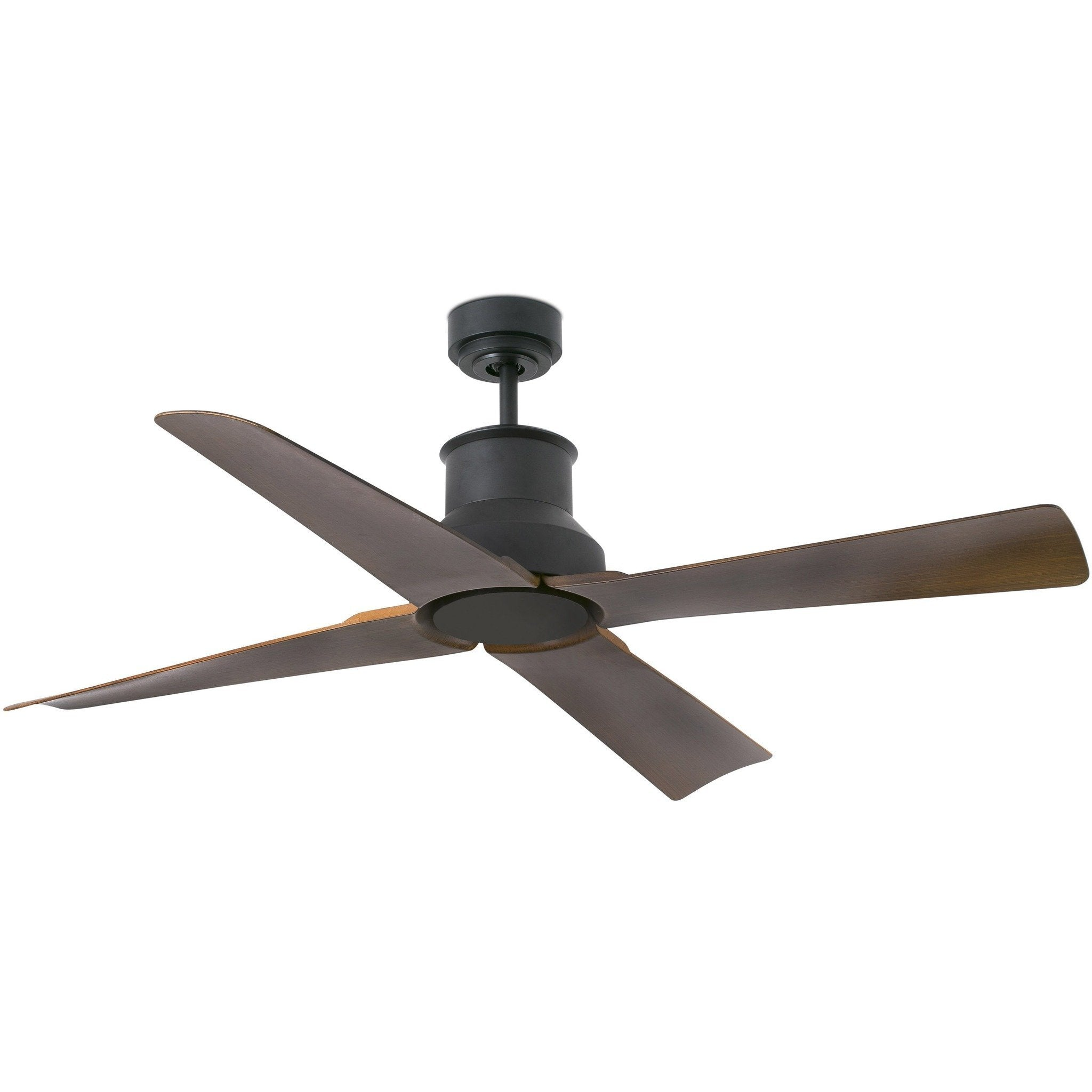 Winche Ceiling Fan