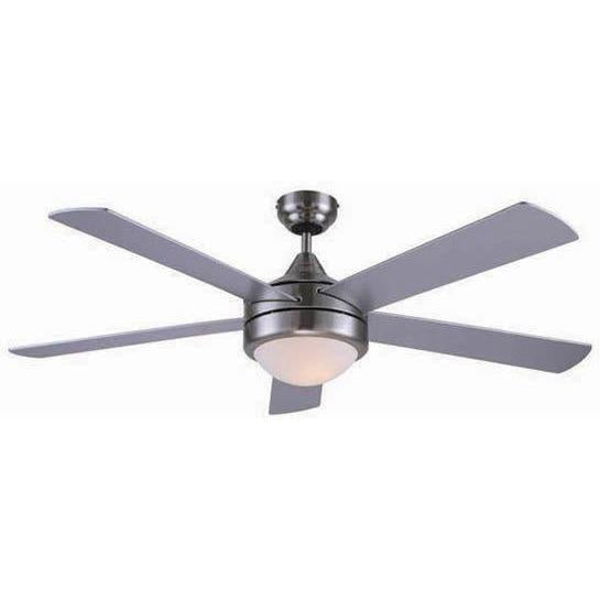 Preston Ceiling Fan