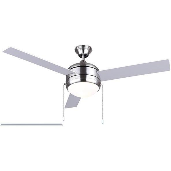 Calibre III Ceiling Fan