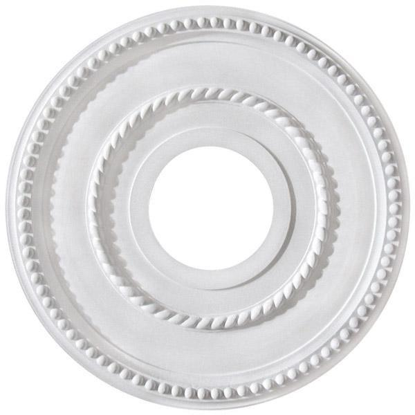 "Canarm 12"" Ceiling Medallion"
