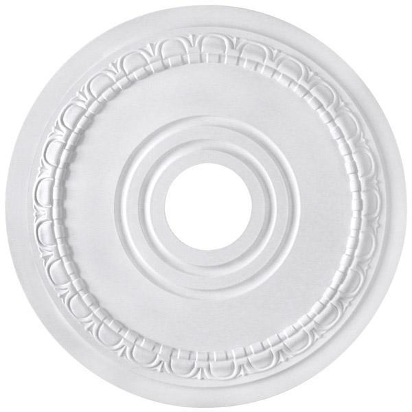 "Canarm 17"" Ceiling Medallion"