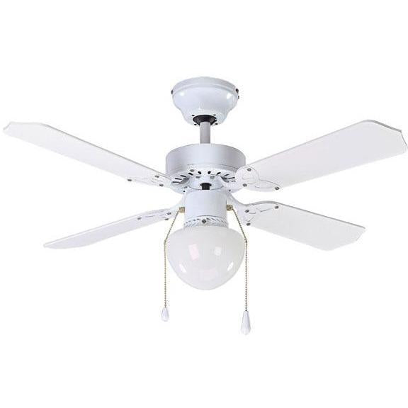 Galaxy Ceiling Fan