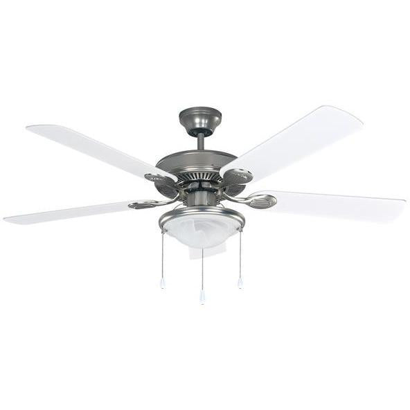 Kincade Ceiling Fan