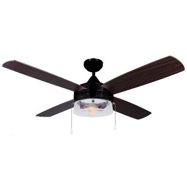 Mill Ceiling Fan