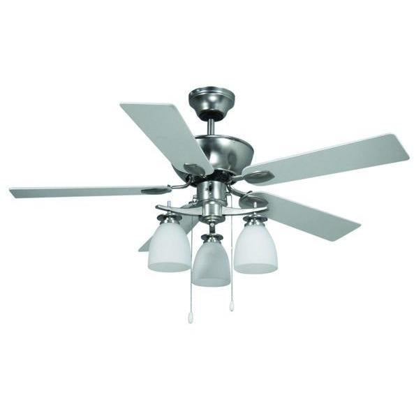 New Yorker Ceiling Fan