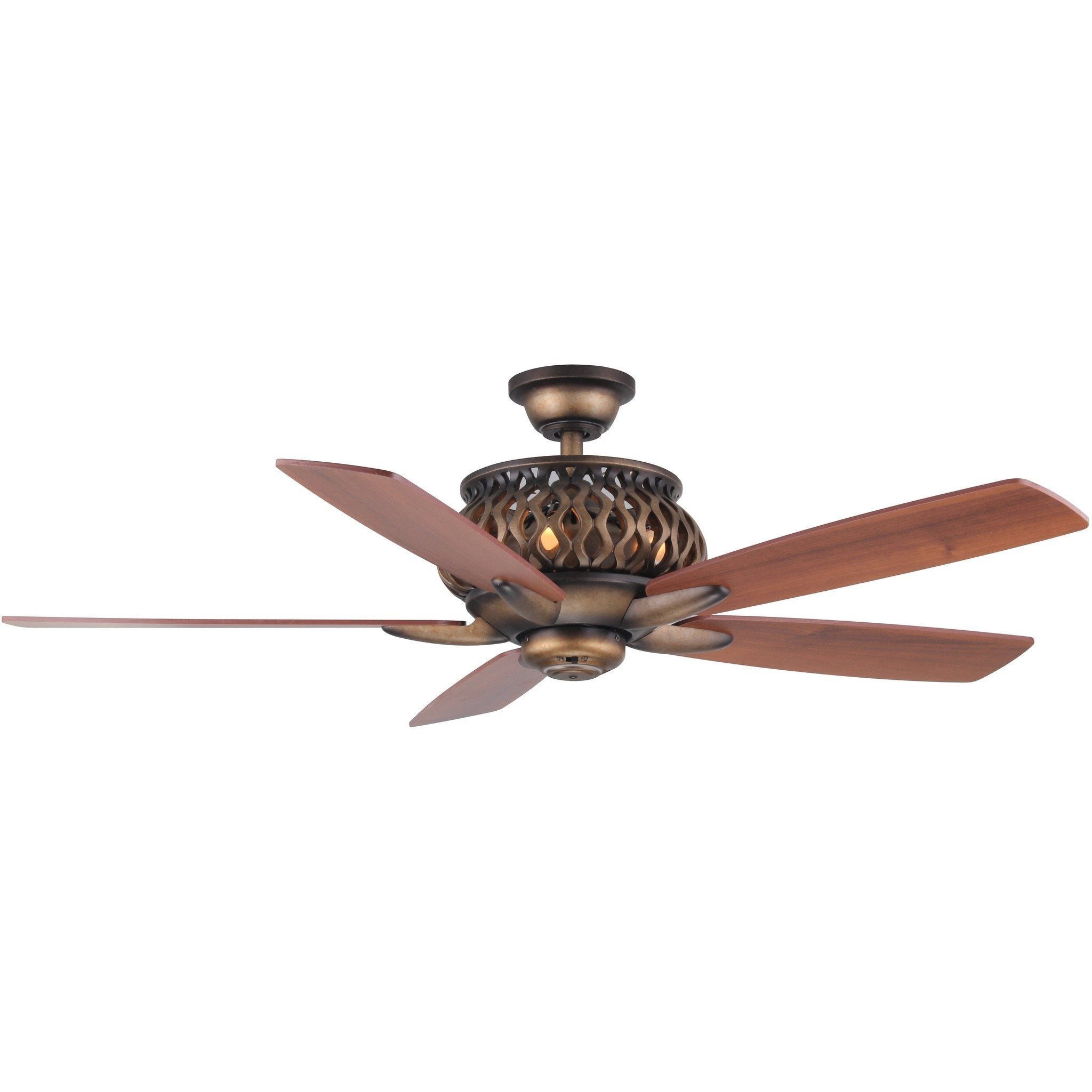 Wind River Estela Ceiling Fan