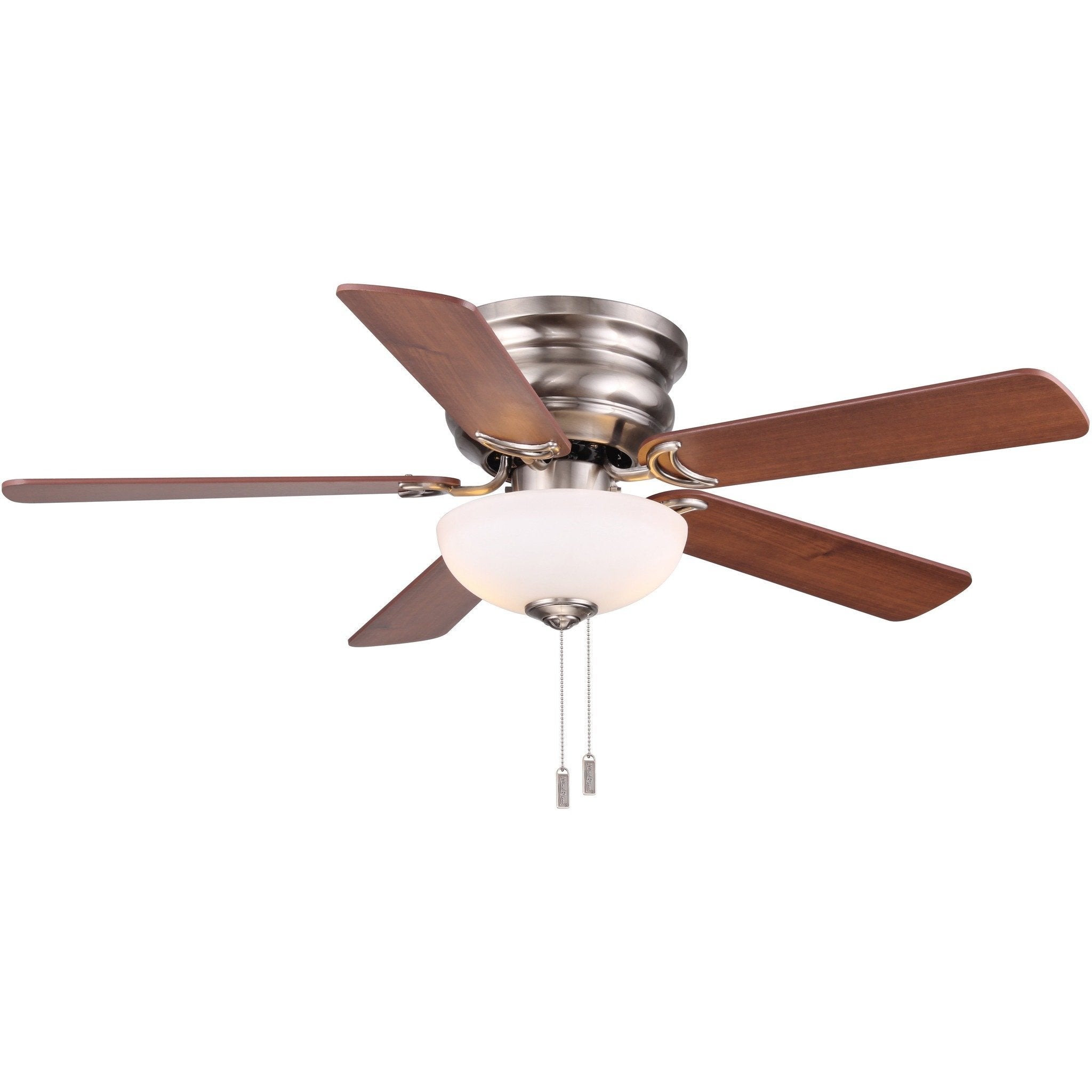 Wind River Frisco Ceiling Fan