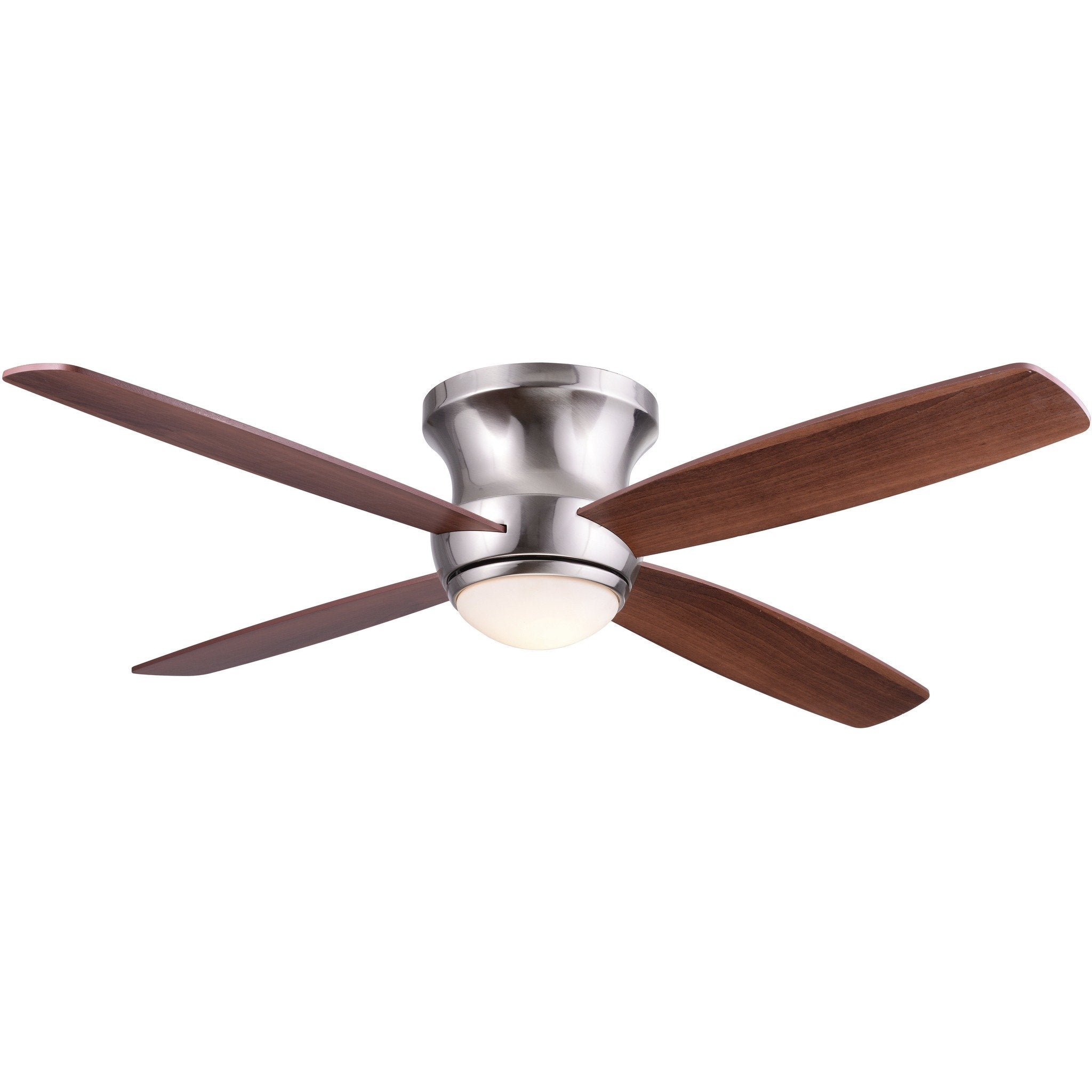 Wind River Zorion Ceiling Fan
