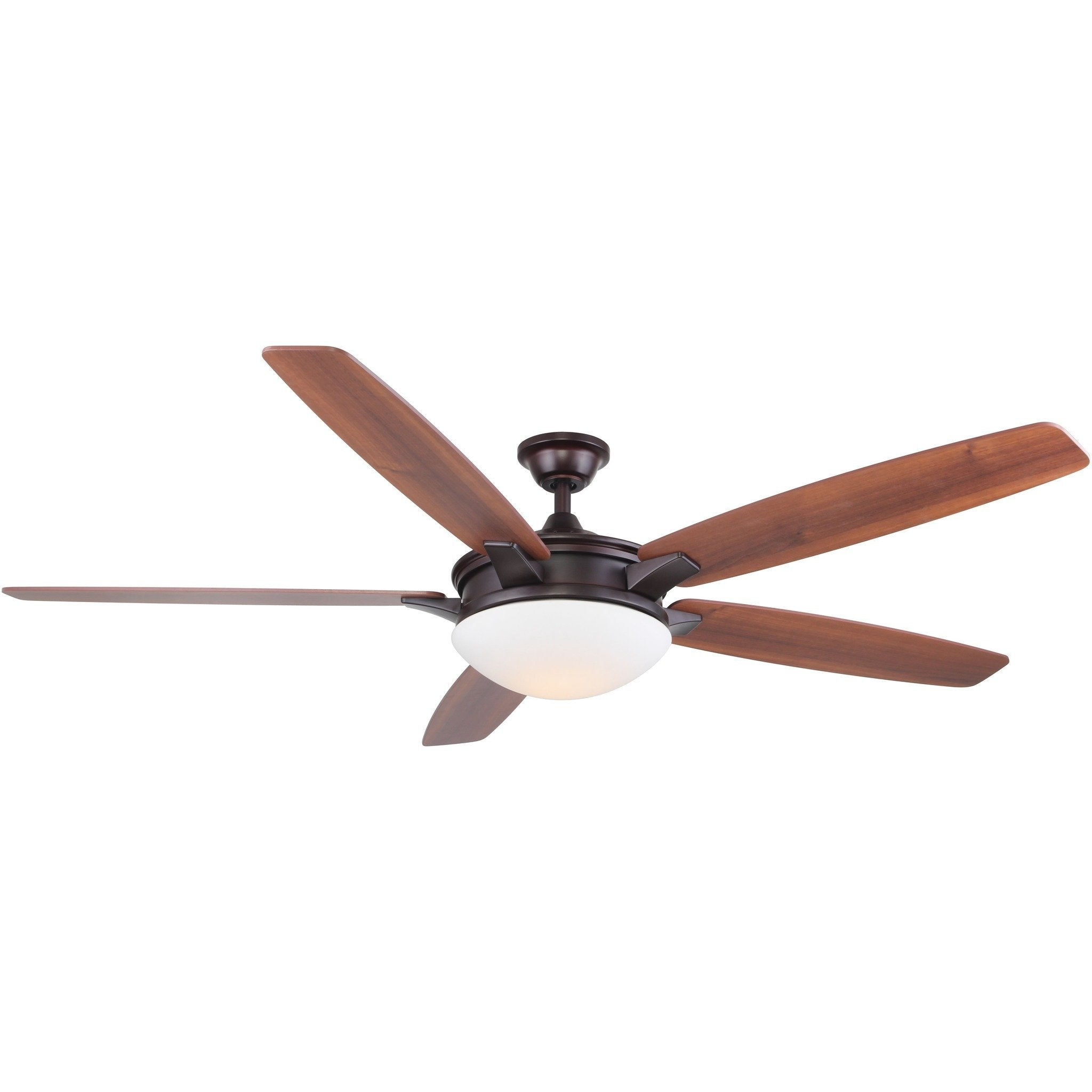 Wind River Novato Ceiling Fan