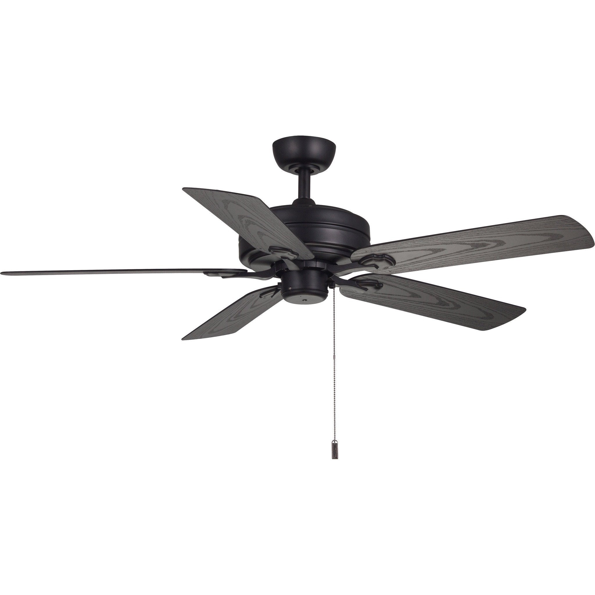Wind River Courtyard Ceiling Fan