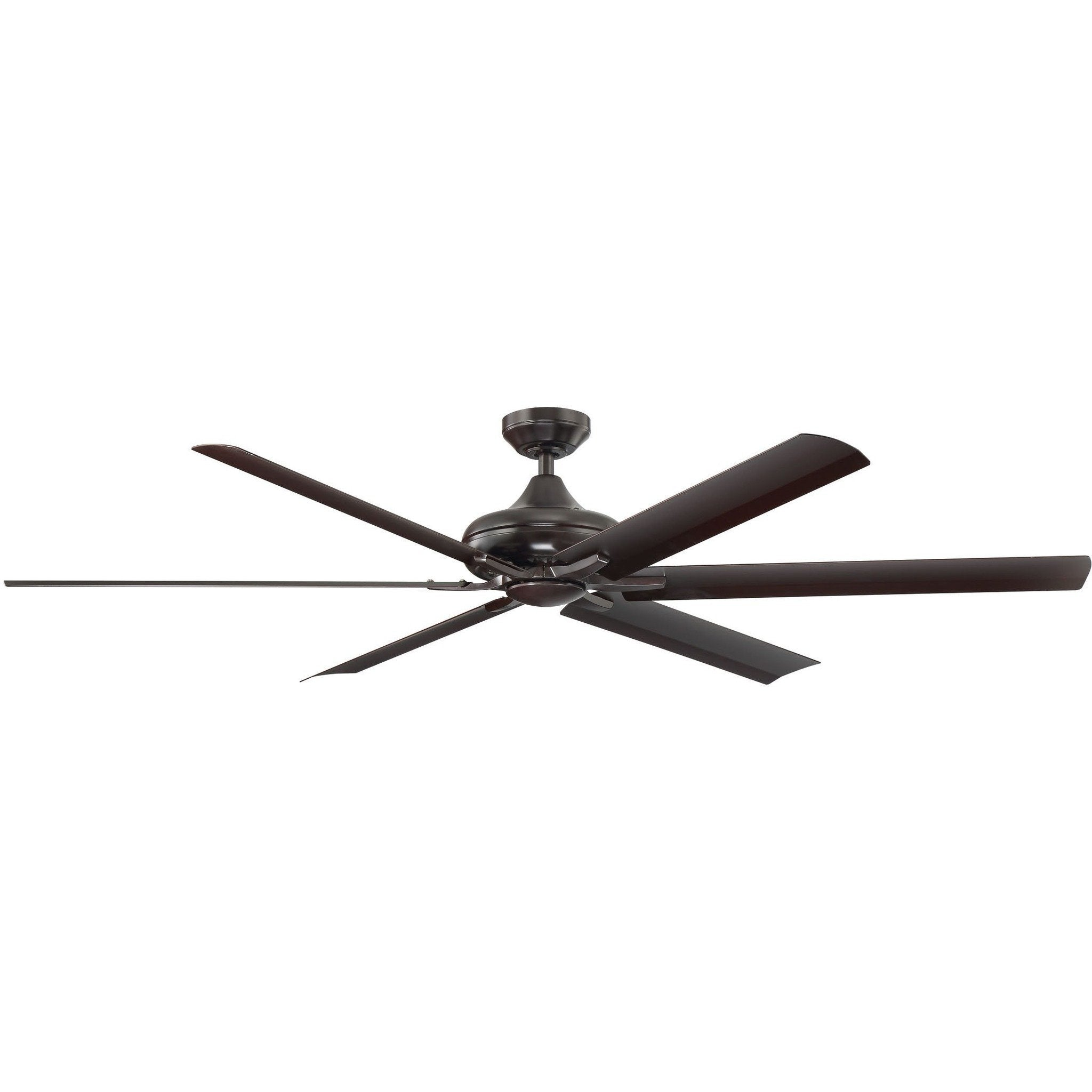 Wind River Exo 70'' Ceiling Fan
