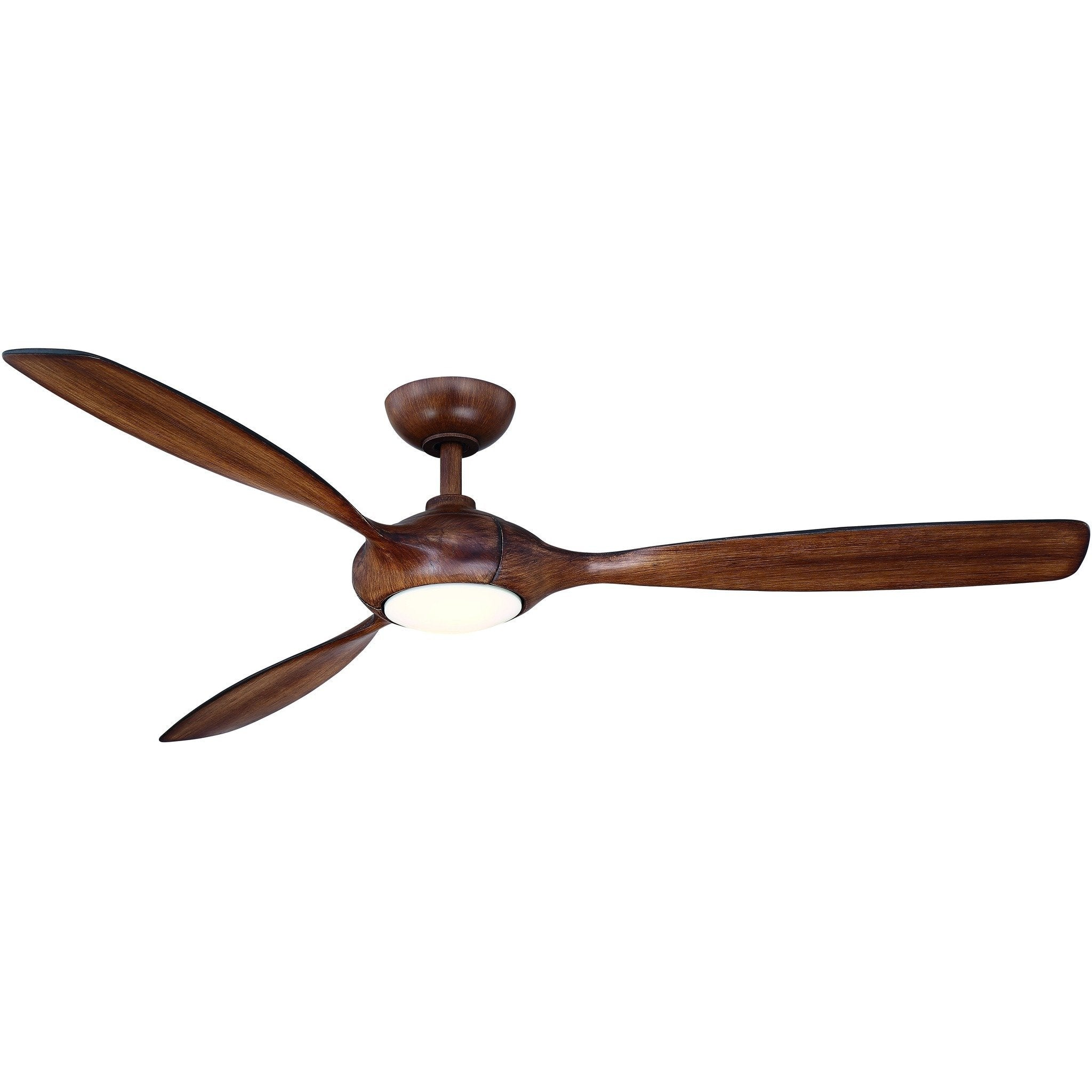 Wind River Elan Ceiling Fan