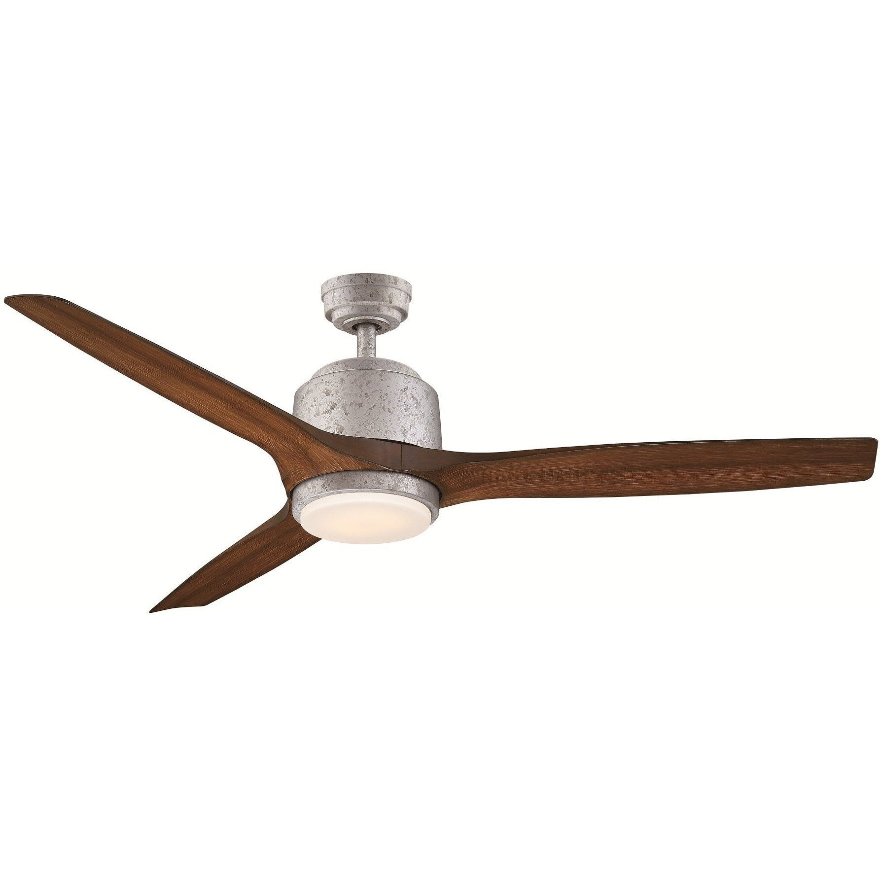 Wind River Sora Outdoor Ceiling Fan