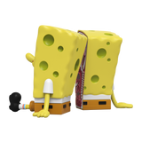 XXPOSED Spongebob Limited Edition Sculpture (Signed)