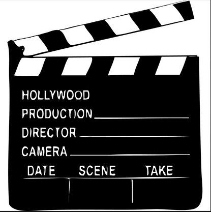 Films, Movies and Movie Stars