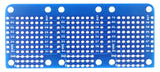 Tripler Base for WeMos D1 Mini
