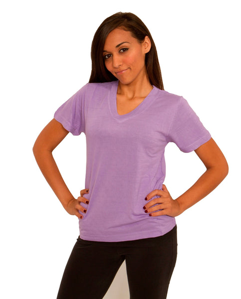 Women's Bamboo T-Shirt