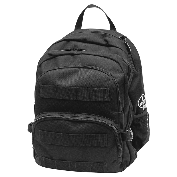 Hackett Range Backpack