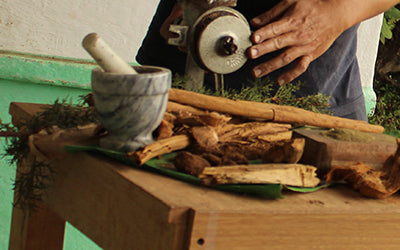 Prabhujis Gifts-Palo Santo Workshop23