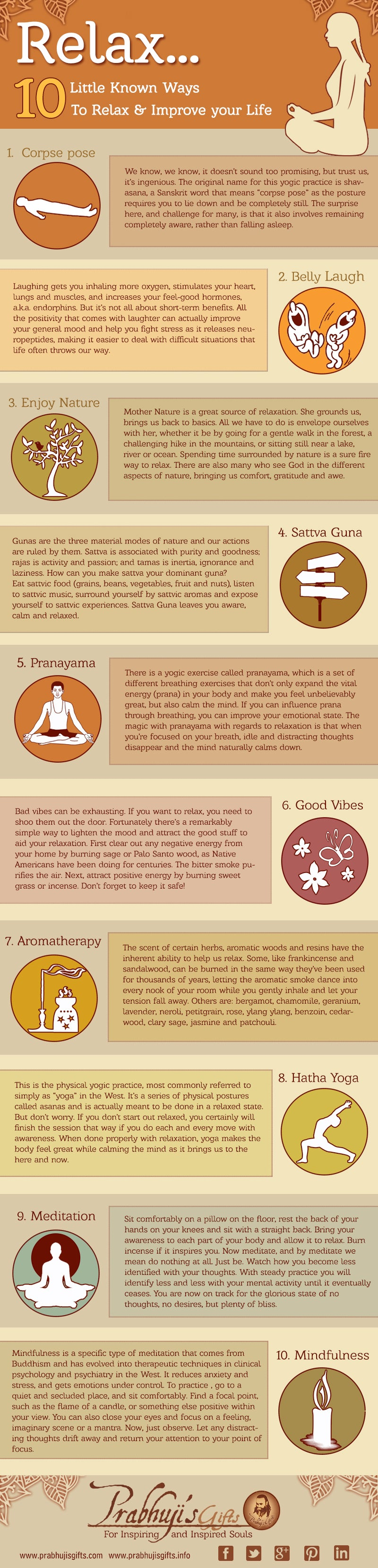 Relaxation Infographic_PG
