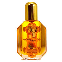 They Say it Better    (Attar Oil Reviews) | Prabhuji's Gifts