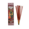 Incense Sticks Shringara - Citronella, Patchouli and Geranium