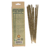 Smudging Incense - Forte - Andean Herbs Incense Sticks - Purity & Protection