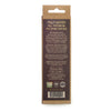 Palo Santo Traditional Incense Sticks -  Power & Purification -  6 Incense Sticks