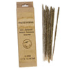 Smudging Incense - Frankincense - Natural Resin Incense sticks