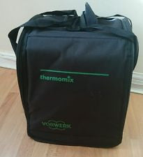 Thermomix TM5 Travel Carry Bag
