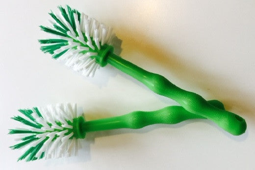 B Thermomix Cleaning Brush