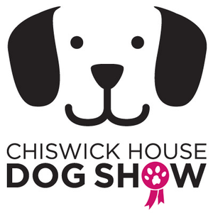 Dogs and Horses at The Chiswick House Dog Show