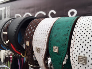 Limited Editions debut at Burghley Horse Trials