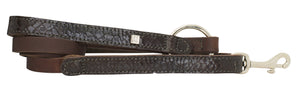 D&H Limited Editions Dog Leads