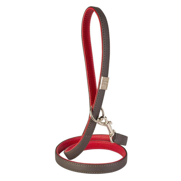 D&H DECODENT LEATHER LEAD