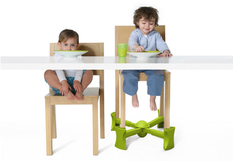 Table Chairs For Toddlers