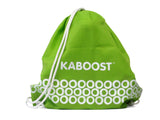 KABOOST Travel Bag